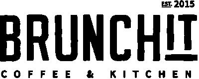 Brunchit Coffee and Kitchen - Málaga