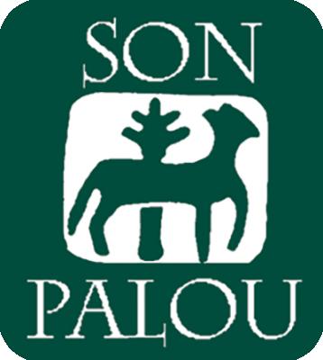 Son Palou