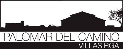 Palomar del Camino